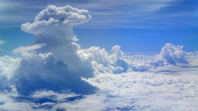 150710turbulence2.jpg
