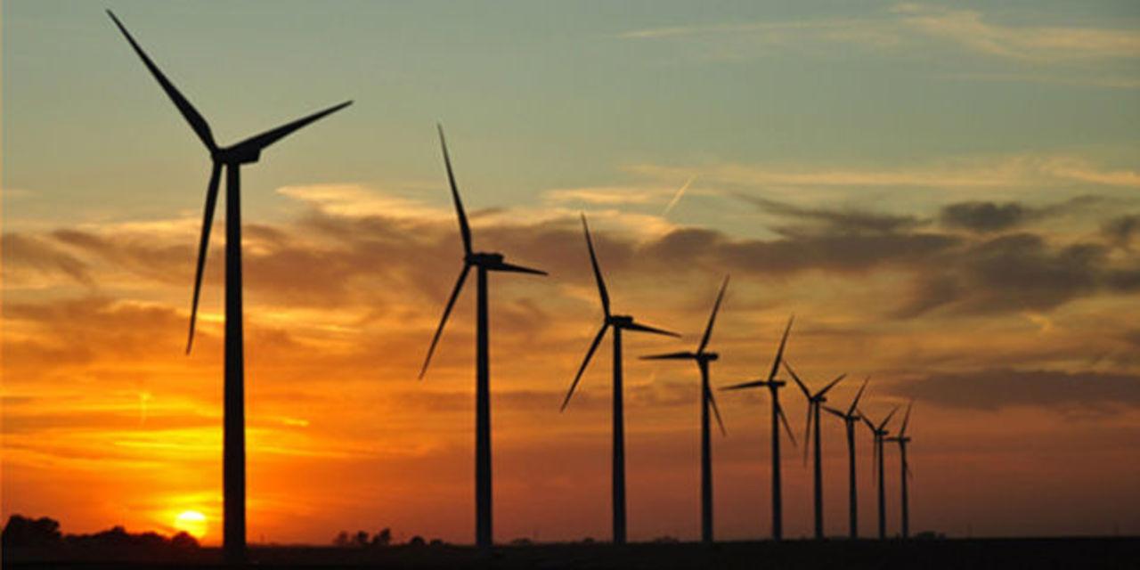 風力発電全面シフト誓い、発電しすぎて他国へ売電できるうれしい悲鳴が…