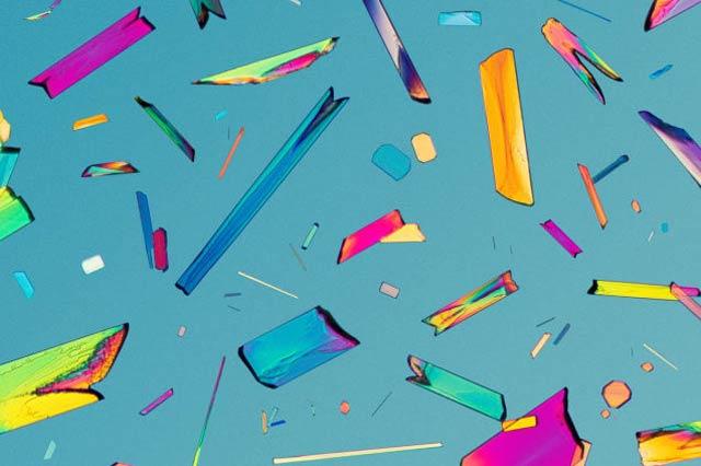 150714microscopedmedicines01.jpg