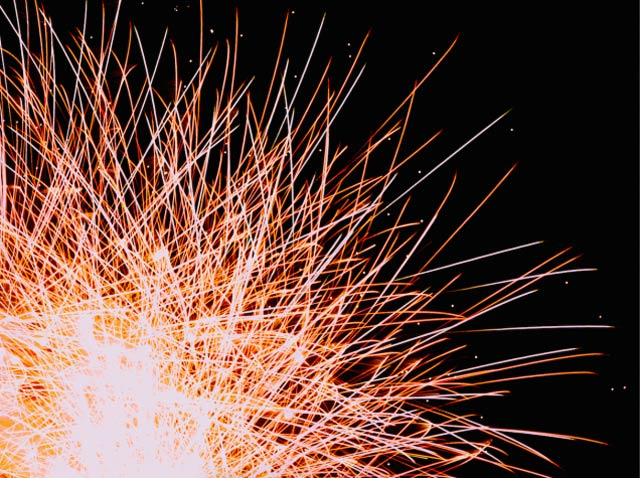 150715fireworks02.jpg