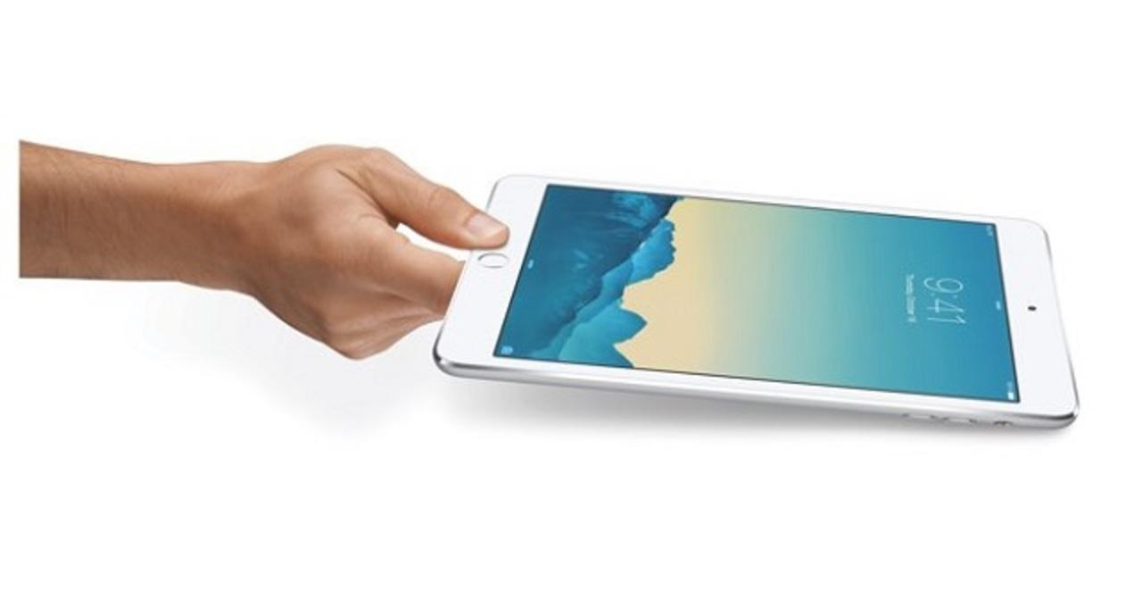今年は新型iPad Airはなく、iPad mini 4は最後のiPad miniに?