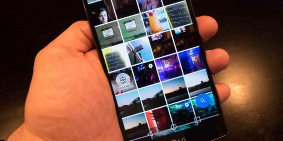 Google Photos、アプリ削除後も写真バックアップし続けてしまう問題とその対処法
