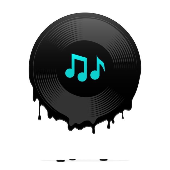 「音質悪すぎ」ニール・ヤング、自身の曲すべてをストリーミングサービスから削除