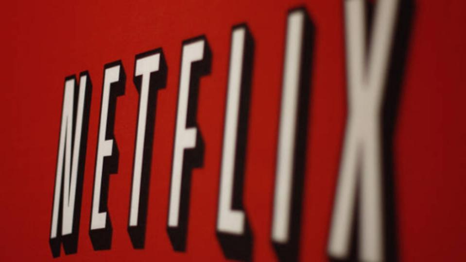 Netflix、将来的な値上げがあるみたい