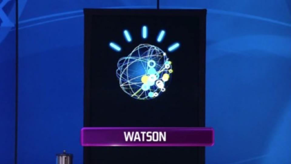 クイズ、レシピの次は文章。IBM Watsonが文章から感情を読み取れるように