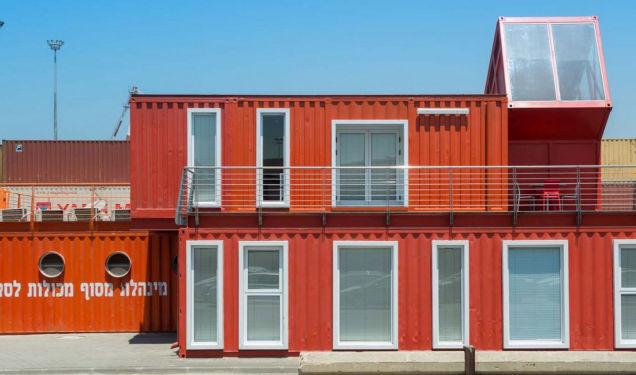 150721containerhouse2.jpg