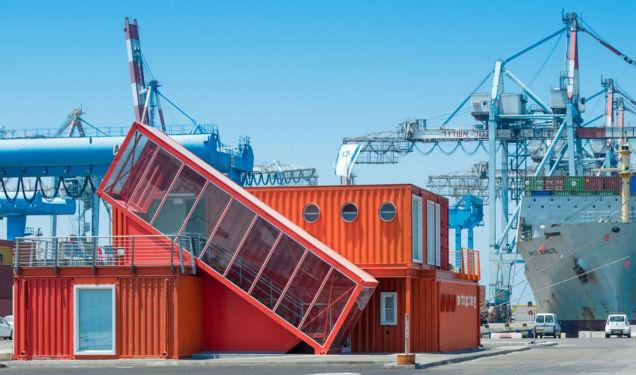 150721containerhouse3.jpg