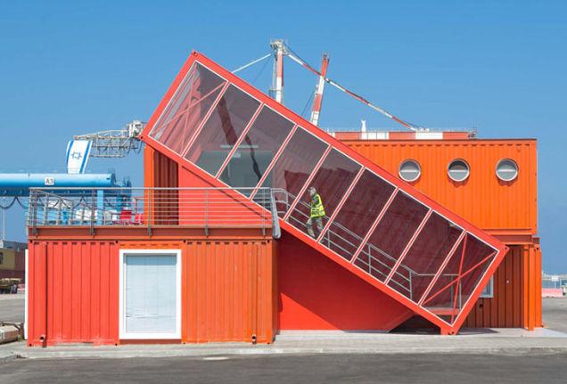 150721containerhouse4.jpg