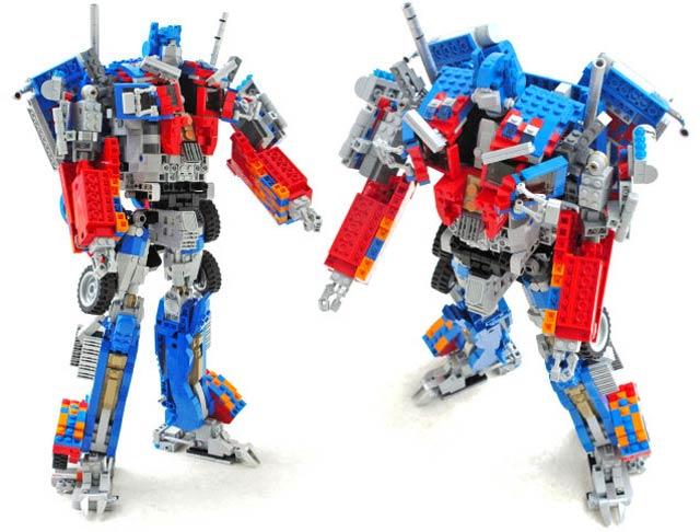 150721transformablelegotransformer01.jpg