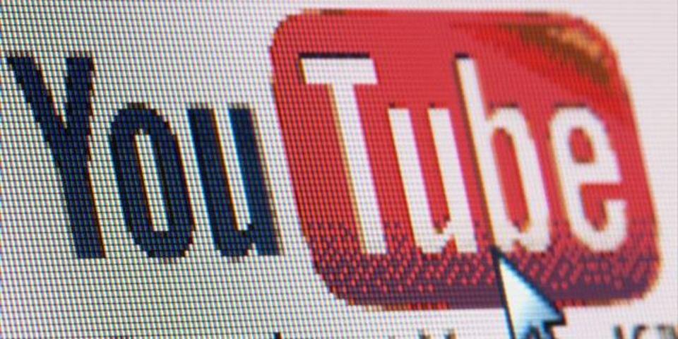 YouTubeがMTVの敏腕役員引き抜き、オリジナルコンテンツを強化