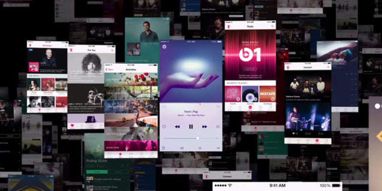 Apple Musicを使いこなす10の裏技