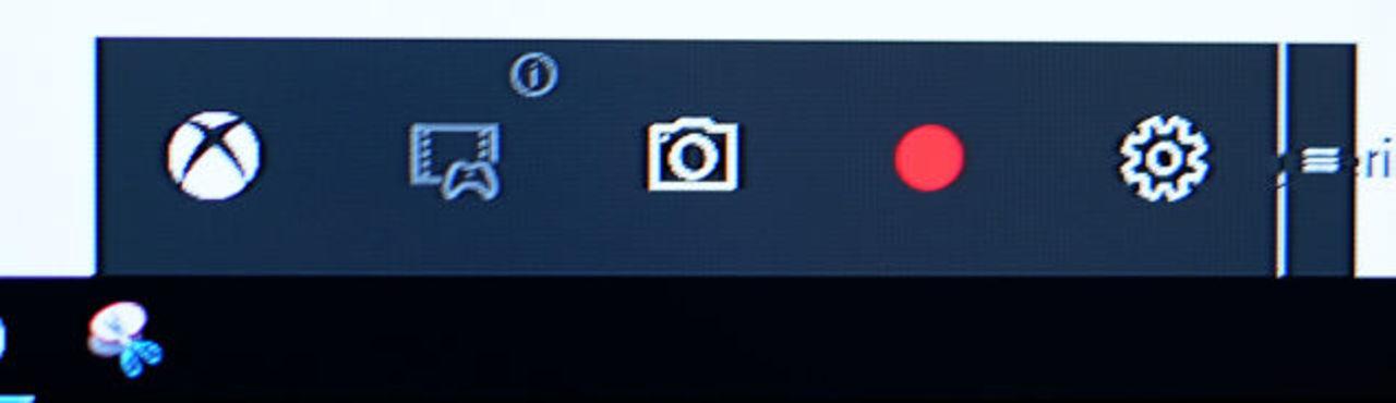Windows 10にいいビデオキャプチャツール入ってるんだけど!