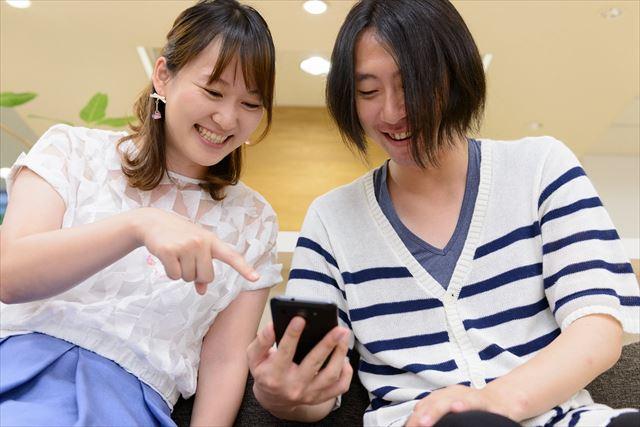 150727_rakusuma6_R.jpg
