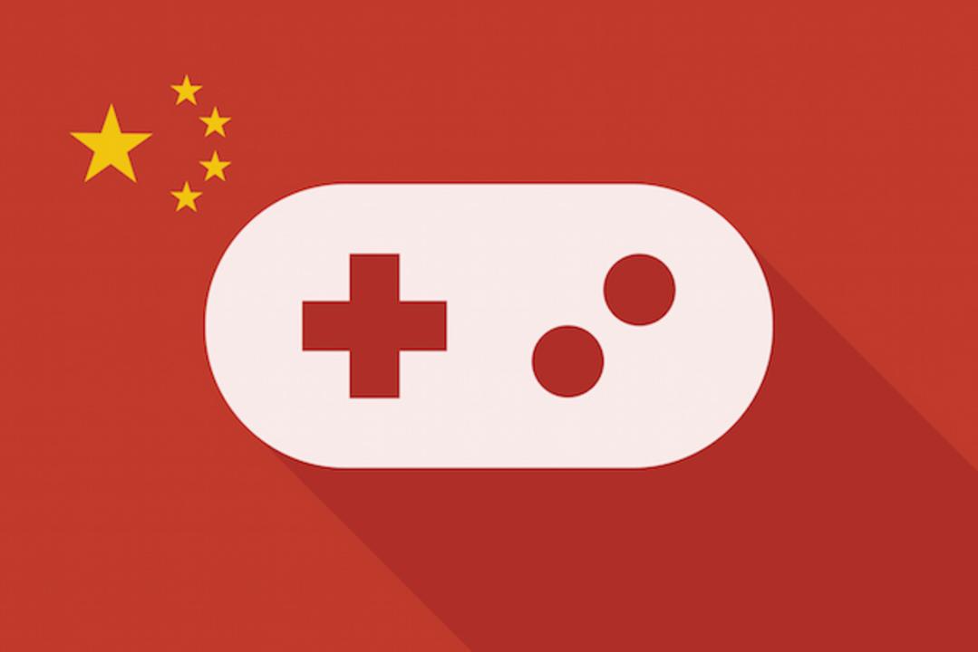 大変革。中国全土でゲーム機販売が解禁へ