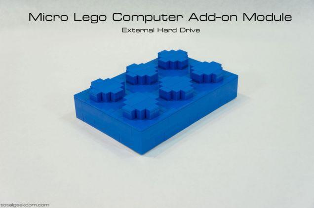 150727microlegocomputer2.jpg