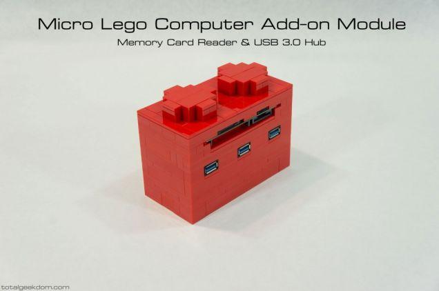 150727microlegocomputer3.jpg