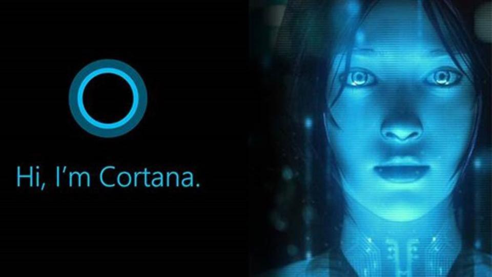噂:Windows 10リリース後は、Macでもコルタナを使えるらしい