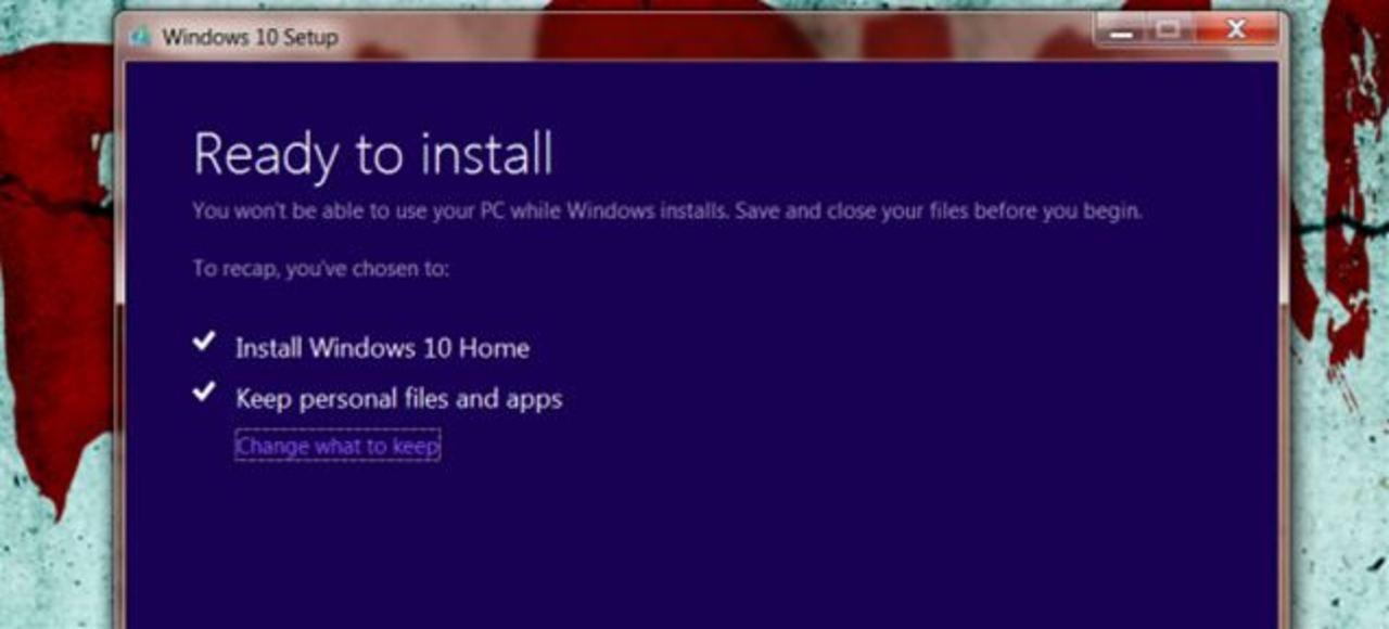 へ ウィンドウズ 7 から 10 大切なデータのお引っ越し~Windows 7からWindows