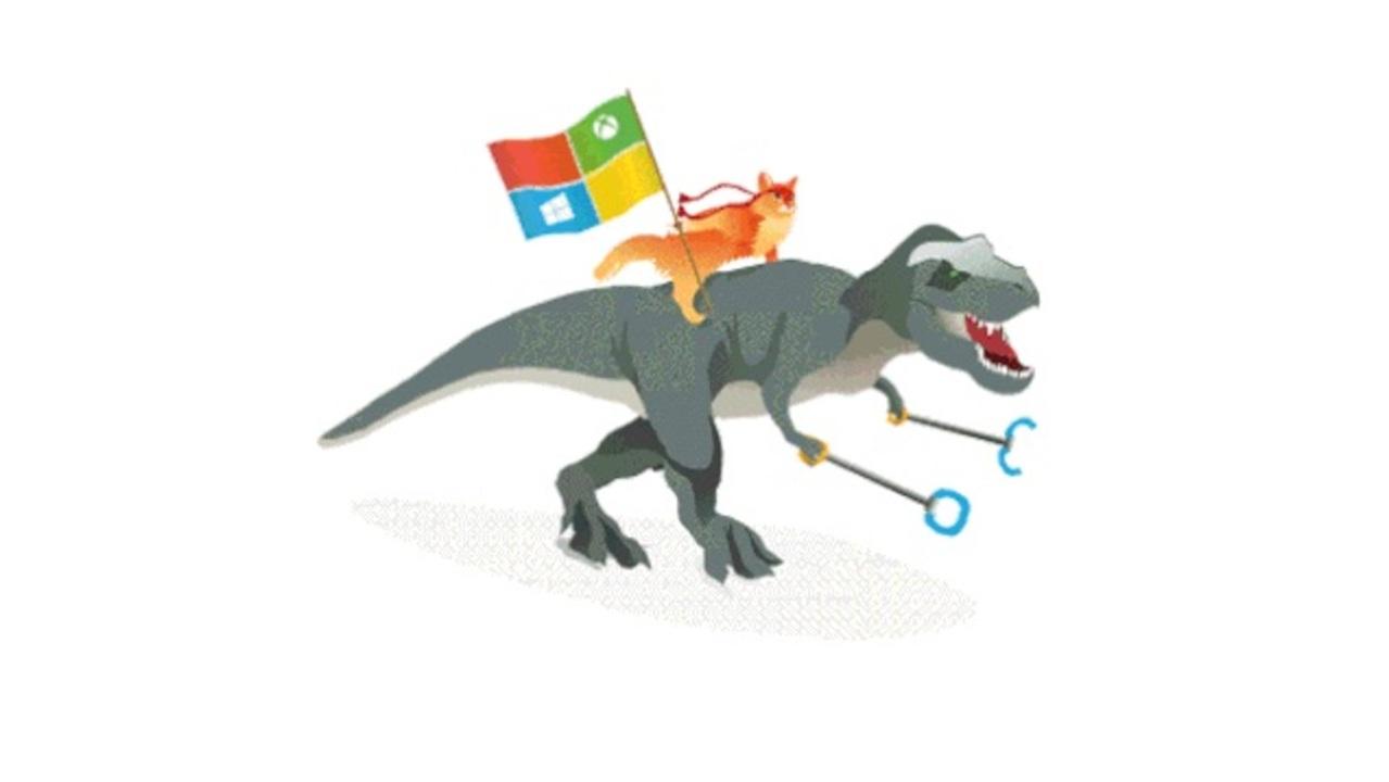 結局どうなの? Windows 10の各テックメディアの反応まとめ
