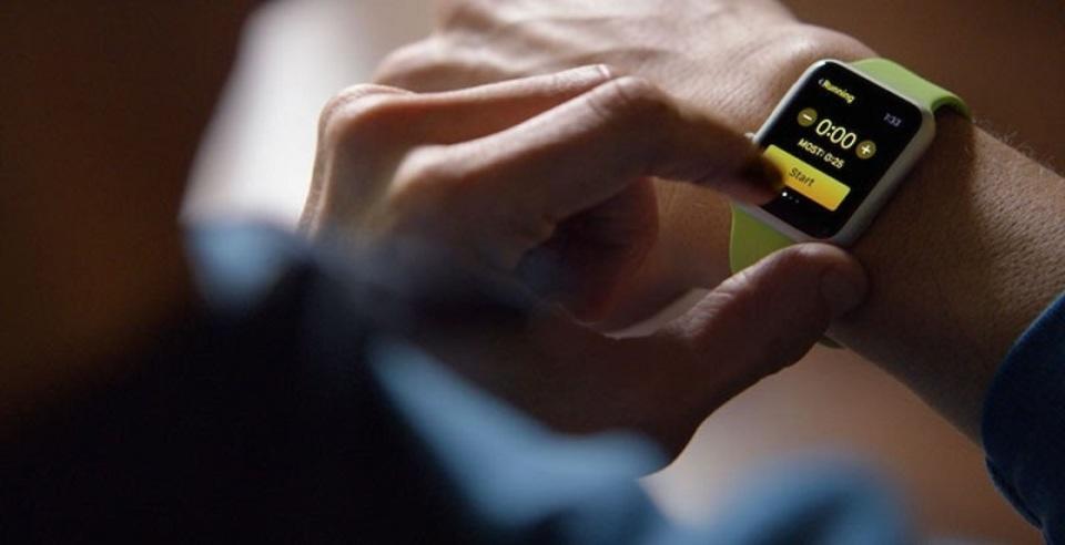 Apple Watch、実際に健康になったと多くの購入者が報告