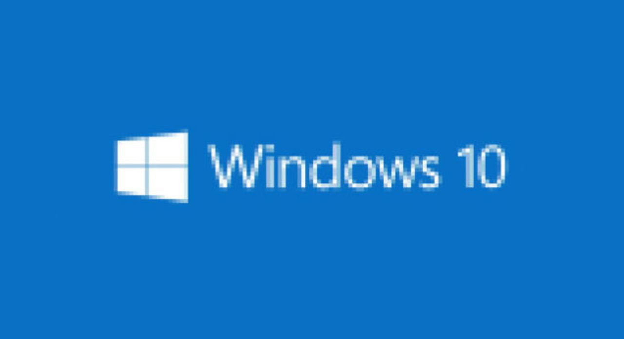 Windows 10で直っていない重大な欠点