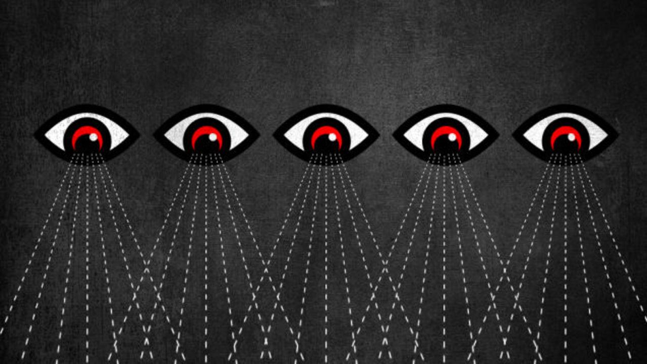 中国の「国家安全法」成立で、海外のテクノロジー企業がピンチ?