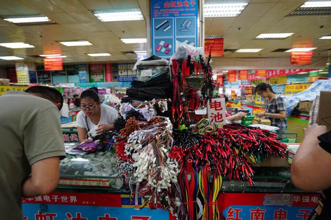 20150705_shenzhen-2.jpg