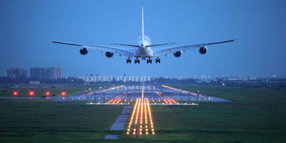 気候変動の影響で、全世界の飛行機のフライト時間が伸びる?