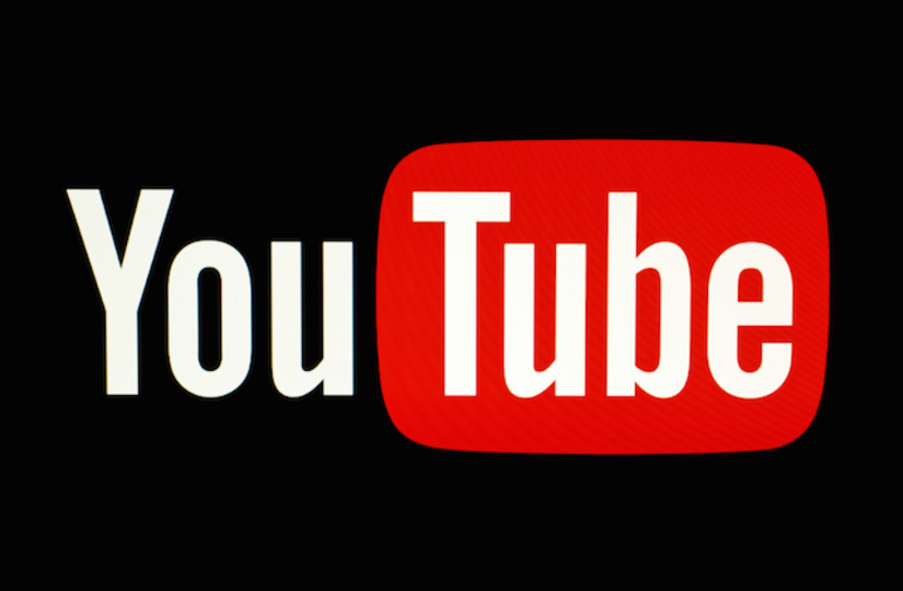 youtube 広告 なし android