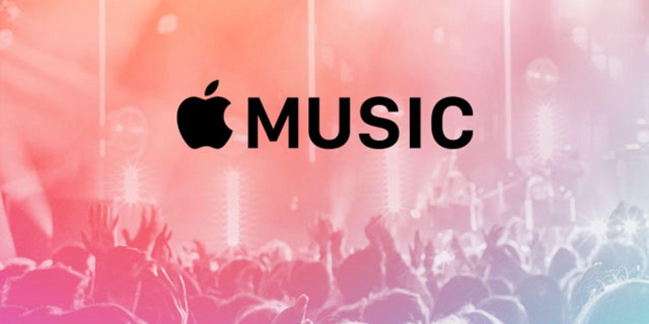 Apple Musicの無料期間が終わっても自動課金されないようにする簡単な方法