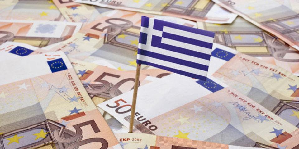 ギリシャ経済危機でアップルサービスに問題発生