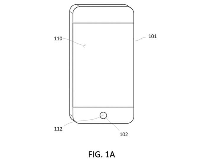 今度こそ搭載される?サファイアガラス加工の特許をアップルが取得