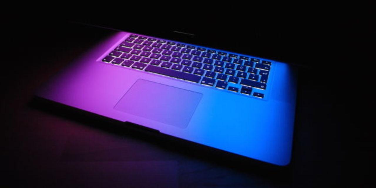 OS Xにゼロデイ脆弱性を発見。今のところ身を守る術はなし