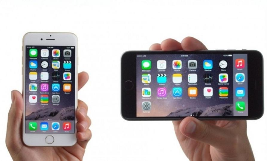アップルはMVNO携帯キャリアになるつもりらしい(追記あり)