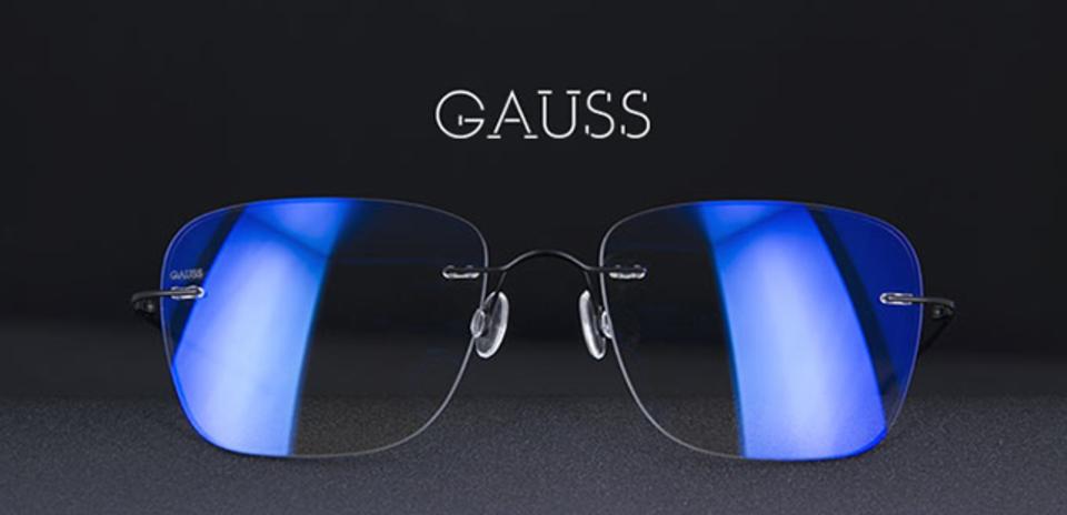 屋内用と屋外用でメガネを使い分けてる人、必見です