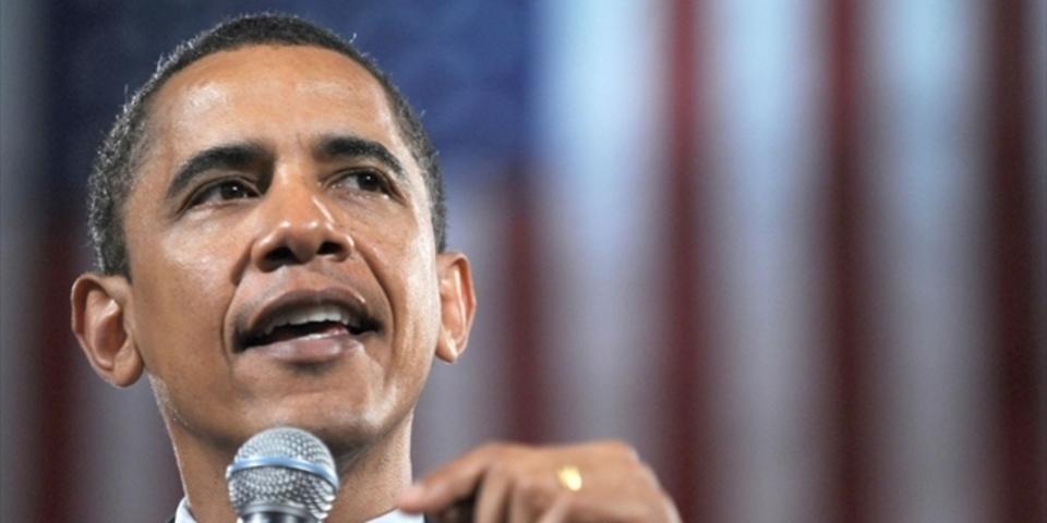 オバマ大統領、「2030年までにCO2排出を32%減らす」と発表するも、反発が多い模様