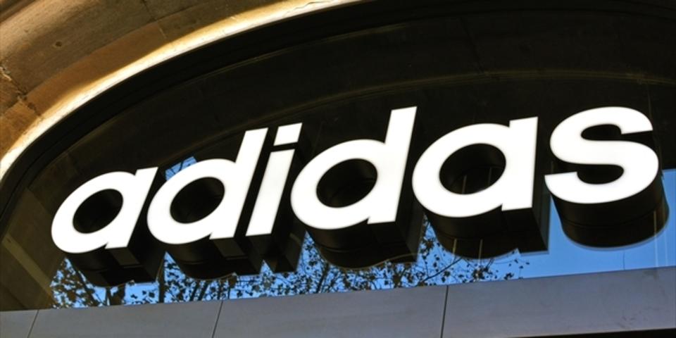 アディダスがフィットネスアプリRuntasticを買収