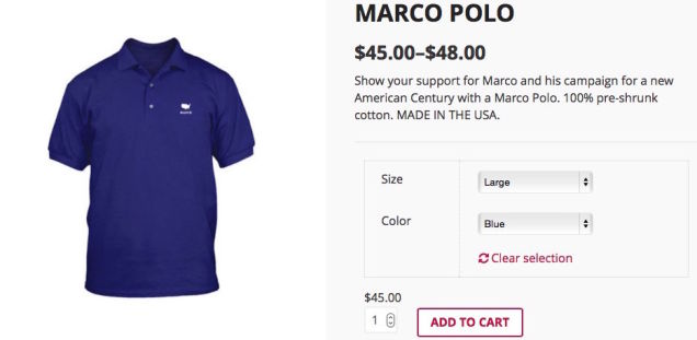 150807presidential_campaign_merchandise_marco.jpg