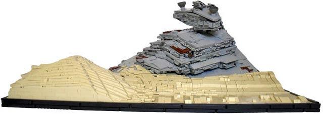 150810legostardestroyer02.jpg