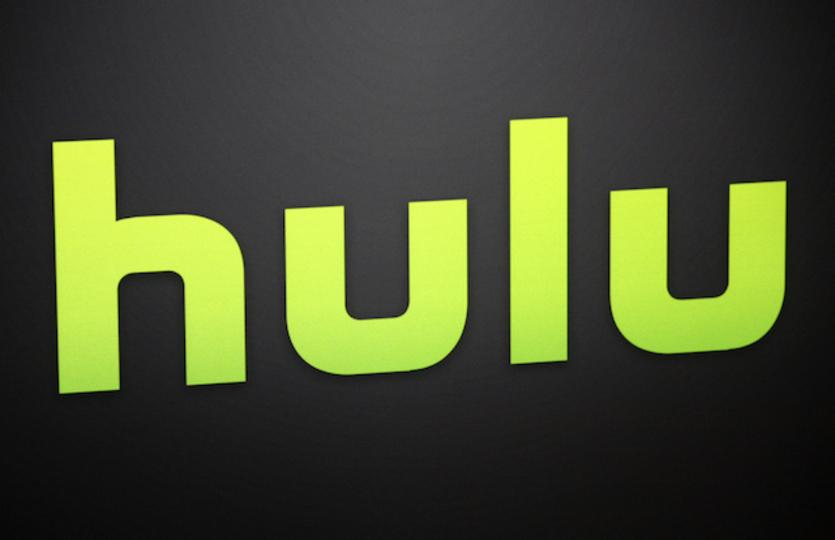 Hulu、オリジナル番組はこれからも毎週1エピソードずつ配信すると発表