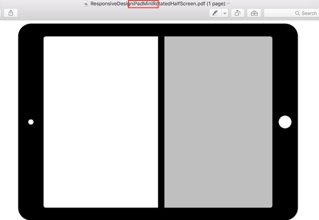 画面 分割 ipad