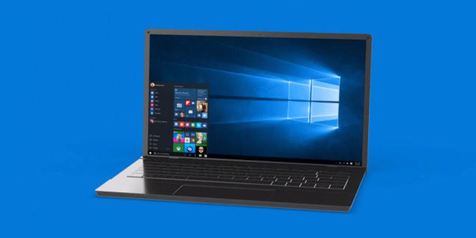 Windows 10の面倒なバグトップ10と対処法