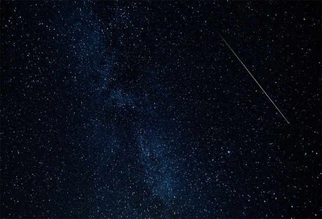 150814_perseid_photos_5.jpg