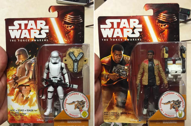 150814forceawakentoys2.jpg