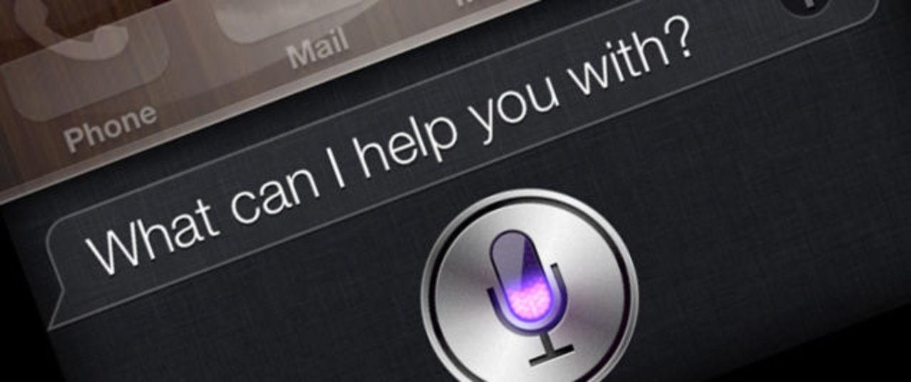 「Siri」は人命救助もできるんです