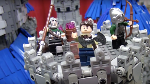 150818lego8.png