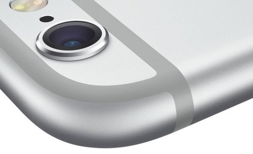 ドイツ、iPhone 6s発売に向けて準備中。9月18日がXデーか