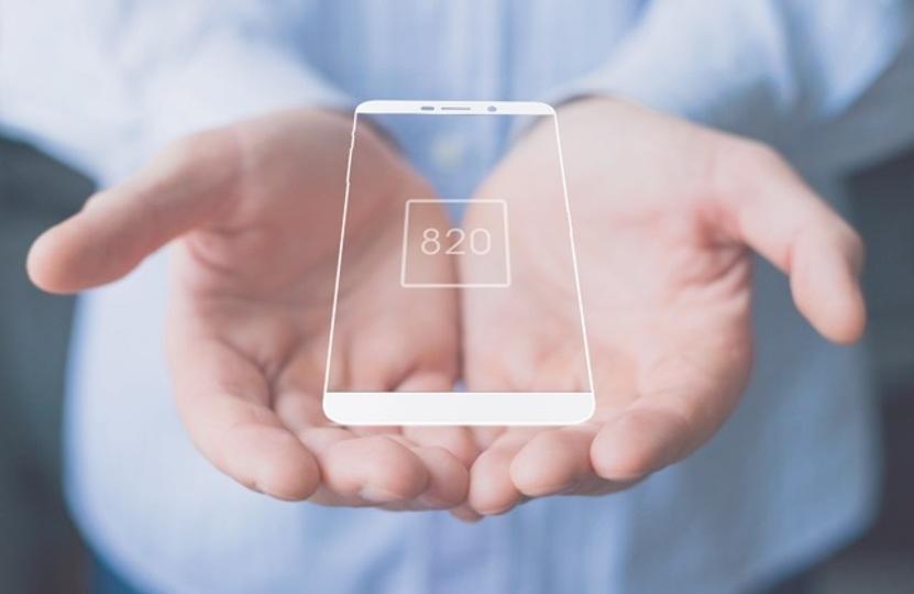 Snapdragon 820搭載スマートフォン、中国企業が初名乗り!