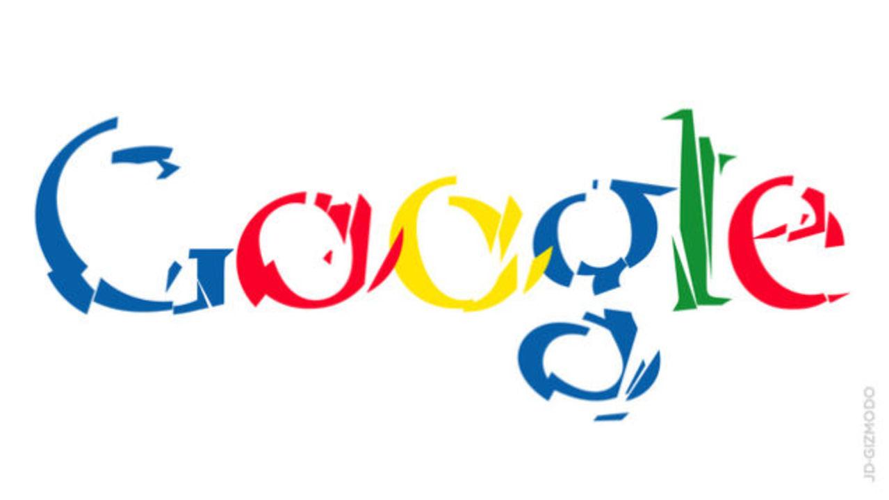 グーグルがその気になれば選挙だって操れる