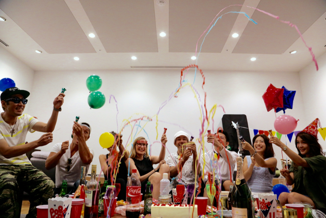 150821netflix_party.jpg